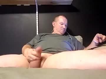 [05-04-20] stefon1080_ private XXX video
