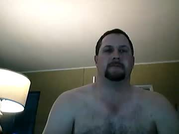 [29-01-20] 1txcwby cam video from Chaturbate