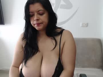 [16-09-20] catsexirine chaturbate private XXX video