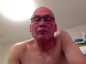 [09-07-21] enithy2 cam video from Chaturbate.com