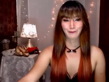 [16-02-20] tssassycasie4uxx record private sex show