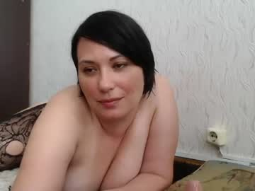 [03-07-20] katyxxl chaturbate private webcam