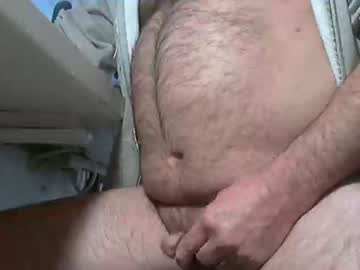 [04-03-21] littledickboston1 record webcam video from Chaturbate
