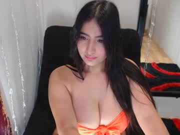[24-01-20] amy_thomson_ record webcam show
