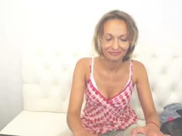 [04-08-20] karenabeiil private sex show