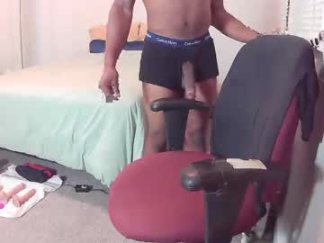 [16-07-20] kingforreal22 video with toys from Chaturbate.com