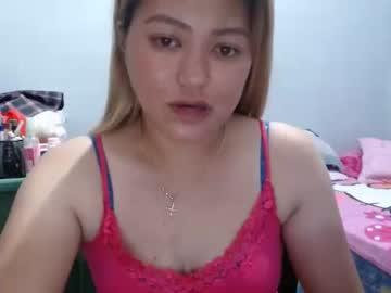 [17-02-20] urasianzenia20 chaturbate webcam video