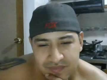 [03-12-20] hansel_gretel01 private sex video from Chaturbate