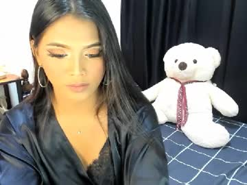 [23-09-20] queentsivy public show video from Chaturbate