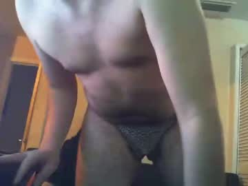 [28-12-20] drkhero91 record private sex video