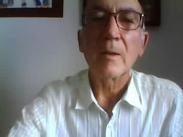 [13-09-20] viriactus public webcam video from Chaturbate