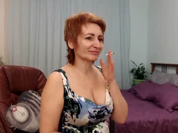 [19-01-20] fetishalove private sex show from Chaturbate