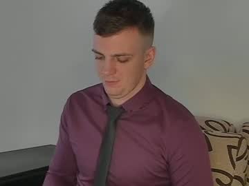 [05-04-20] natan_grand record video with toys from Chaturbate