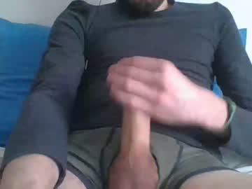 [25-01-20] migianni blowjob video