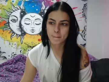 [26-09-21] rachel_adamss1 video from Chaturbate.com