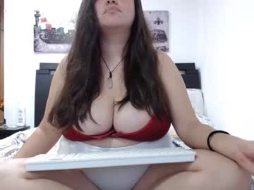 [26-11-20] aliciakinsley private sex show from Chaturbate