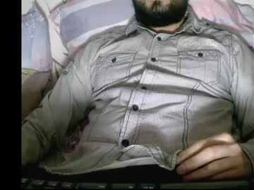 [03-03-21] fred4games77 public show video from Chaturbate