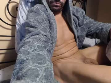 [24-11-20] paololy25 record public webcam from Chaturbate.com