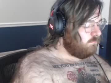tattoosandsuch27