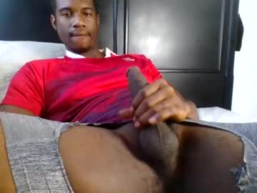 [24-09-20] chocolatebarrr record blowjob video from Chaturbate