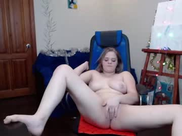 veta_kelly