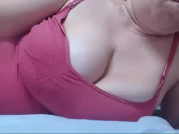 [22-02-20] bigboobsaly private sex video