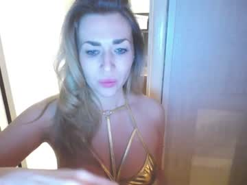[29-03-21] ohnicoleshine private show video from Chaturbate.com