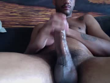 [30-07-20] pussyjuice3000 private XXX show