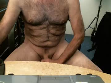[08-02-20] thewhitesnake_4her record private show from Chaturbate
