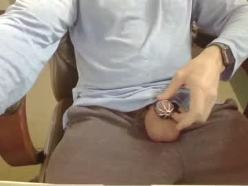 [24-03-21] jayboo777 record private show