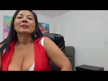 [24-09-20] kataleya_horny record cam video