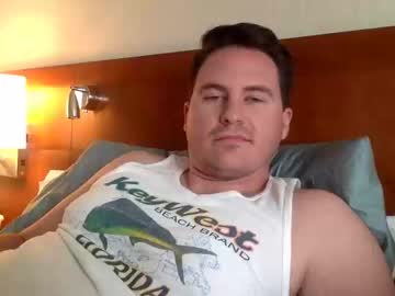 [19-01-20] solofun1510 webcam video from Chaturbate