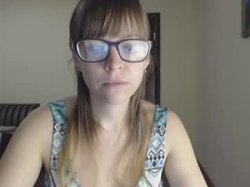 [30-11-20] evangeline06 cam show from Chaturbate.com