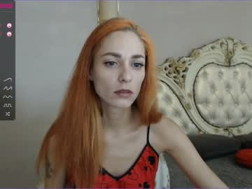 [21-03-21] fiery_passion0403 chaturbate webcam show