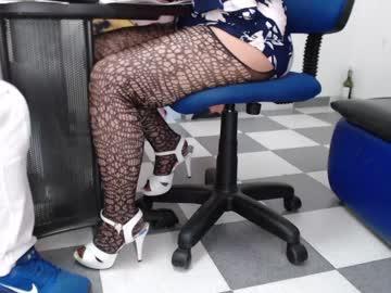 [22-01-21] sandi_amaya record private sex video from Chaturbate