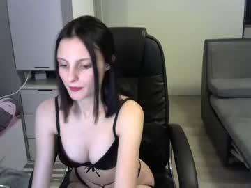 [15-04-20] queenstrem public webcam video from Chaturbate.com