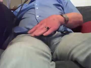 [18-02-20] alanrobi record cam show from Chaturbate