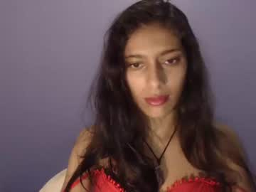 [17-02-20] amallyann private show from Chaturbate