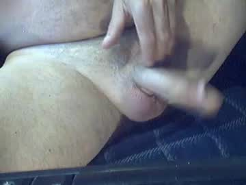[29-07-20] howesound record blowjob video from Chaturbate.com