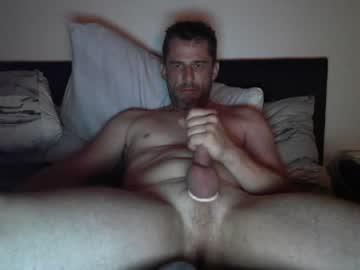[06-03-21] jonnyblaz31 private sex show from Chaturbate.com