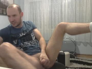 [18-02-20] magnus911 record private webcam from Chaturbate.com