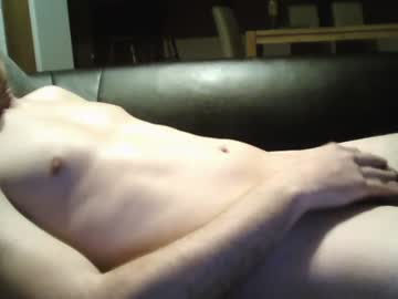 [06-04-20] defttongue private XXX show from Chaturbate