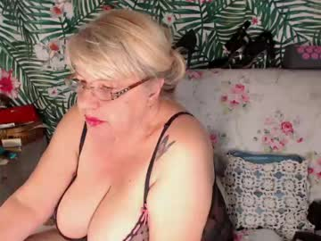 [13-06-20] hotsquirtylady record premium show video from Chaturbate