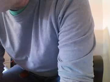 [21-01-20] dfk9876 chaturbate show with cum