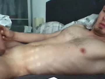 [05-06-20] marco4118 private show video from Chaturbate
