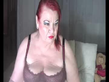 [03-06-20] hotlucille record private webcam from Chaturbate.com