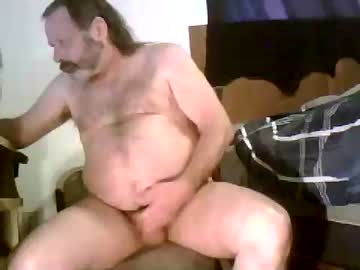 [24-01-21] wolfman79 record private show video from Chaturbate