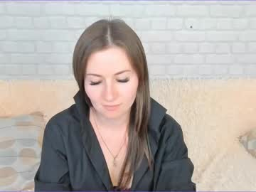 [05-10-20] a1hotlady record cam video from Chaturbate.com