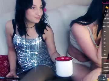 [11-03-21] xxx_q record private sex video