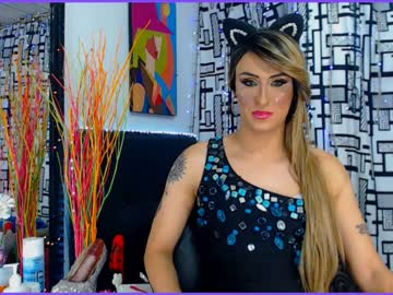 [30-05-20] cristy_vanessa chaturbate show with toys